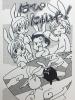 少年マガジン 2015 年賀状 CLAMP ツバサ ニライカナイ編 非売品