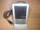 T010-08-02 Toshiba製CENIO e550本体 +USB CRADL
