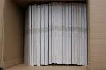 配線図1冊当たり5000円 C30 XC60 XC70 XC