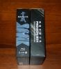 戦闘妖精雪風 Blu-ray Disc BOX 初回限定生産