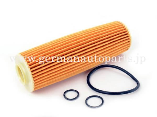 Benz *W212 E200 E250 M271 engine * engine oil filter oil element