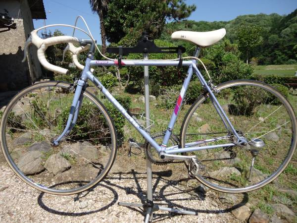 BIANCHI SOVOINI Made in Italy_画像3