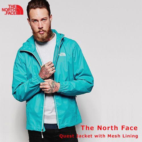 The North Face/ザ ノース フェイス ウィンドブレーカー Sサイズ_画像1