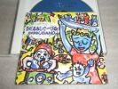 かりゆしBAND うだるみしでーびる CD 与論島 琉球音楽 三線 沖縄 かりゆし・バンド 安里屋ユンタ 与論ラッパ節