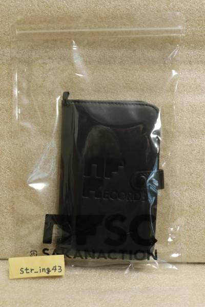 新品 サカナクション NFSC SMARTPHONE CASE スマホケース グッズ
