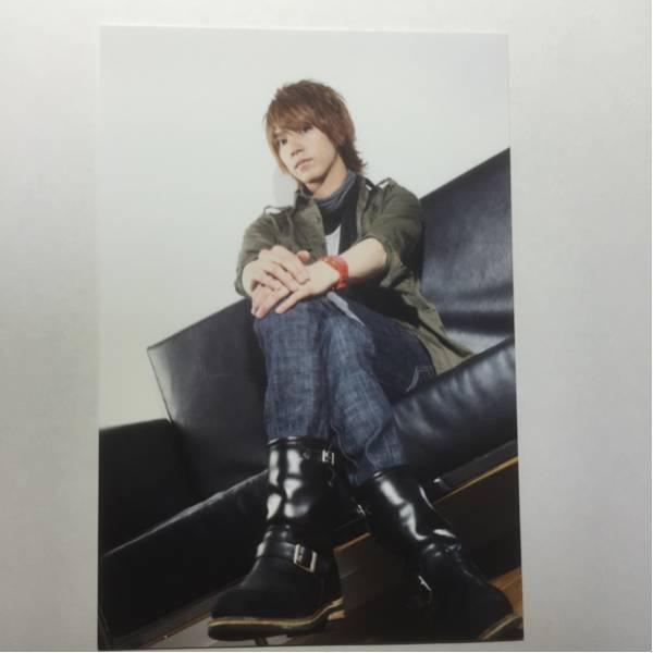 浜尾京介 ポストカードサイズのカード (13)