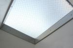 トップライトveluxベルックス天窓FS-C01-28/35-SR 耐火仕様