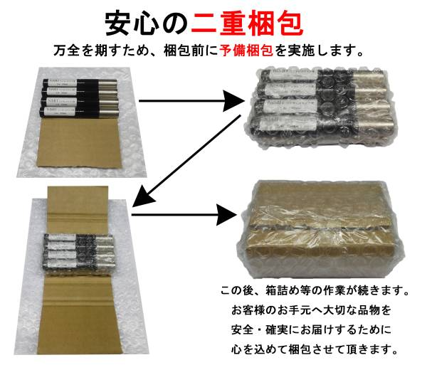アツデン/AZDEN IWM-300 ワイヤレスマイク用バッテリー_画像2