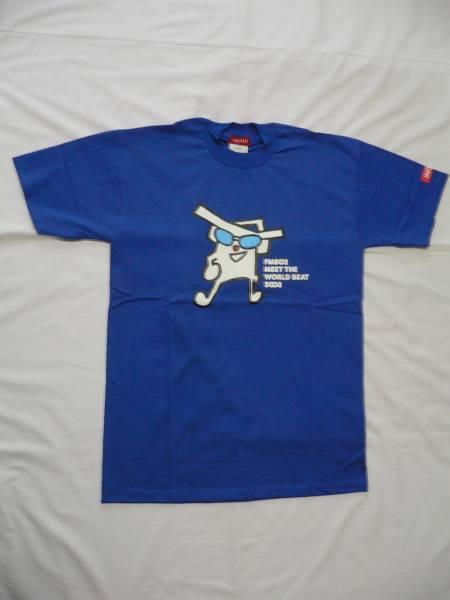新品 FM802 MEET 2003 Tシャツ スガシカオ 平井堅 コブクロ