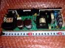 ネミック(TDK)ラムダ製150W/24V/6.3A スイッチング電源 VS150-24