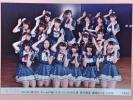AKB48 7/23 チーム8 橋本陽菜・廣瀬なつき生誕祭劇場公演 生写真
