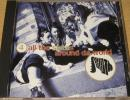 ★Sista/4 All The Sistas Around Da World★お蔵入り★Jodeci★