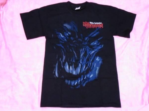 WITHIN TEMPTATION ウィズイン テンプテーション Tシャツ ロックT バンドT ツアーT S