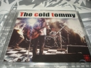 1st E.P. [The cold tommy] コールドトミー