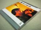 M3158 南京の基督 富田靖子が乳首出しの濡れ場&ヌード 希少DVD