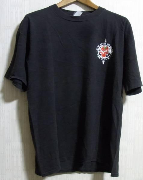 USA製 CYPRESS HILL サイプレスヒル Tシャツ 90s