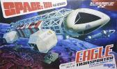 1/48 MPC スペース1999 イーグル・トランスポーター 825