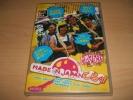 新品 DVD MADE IN JAPAN こらッ!/松田美由紀 高橋伴明 大西礼芳