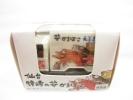日本のおみやげ チョロQ 仙台 鐘崎の笹かまぼこ トラック