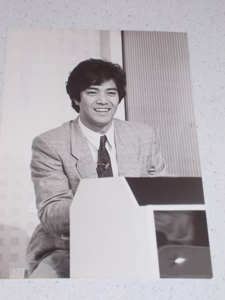 ★ 野口五郎 スチール 笑って許して