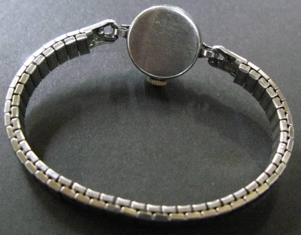 チュードル TUDOR:ヴィンテージ レディース 腕時計 (ウォッチ_画像3