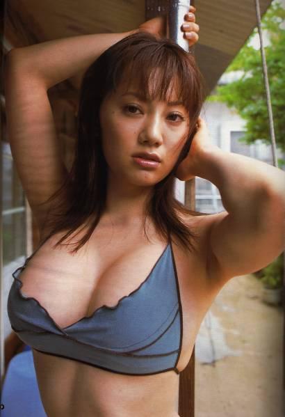 ■週刊プレイボーイ ★2004.6.29 MEGUMI井上和香海江田純子 グッズの画像