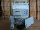 TOA ワイヤレスアンプ WA-1712C(カセットテープ機能付)