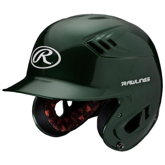 Limited ★ USA Rawlings ★ batting helmet ★ 6 colors ★★ new