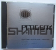 【送料無料】Shamen Progeny プロジェニー シェイメン 日本盤
