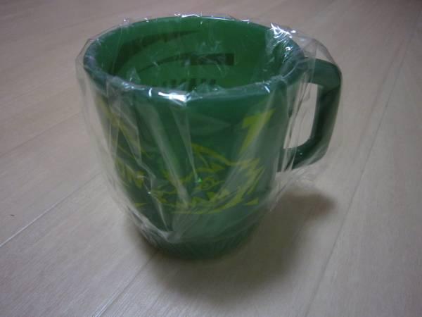 緑 即mwamロゴスタックプラコップpizza of deathホルモン10-FEET
