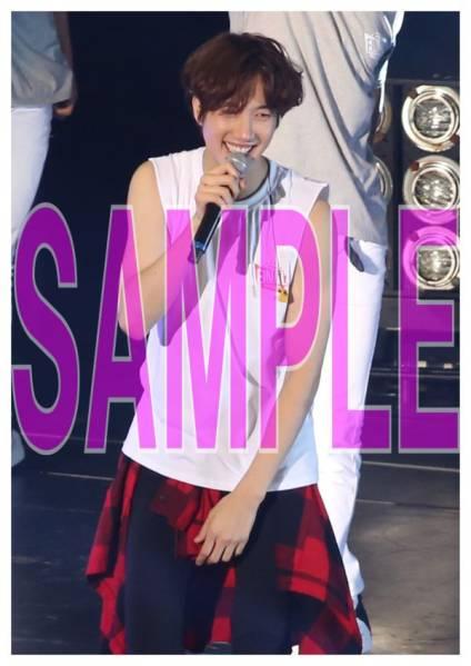 超新星 ゴニル 12/20 LIVE TOUR2015 THE FINAL 有明 写真20枚c