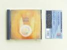 美品帯付レア タントラ/アヌガマ CD スピリチュアルANUGAMA ヒーリング リラクゼーション インド 瞑想法 メディテーション・ミュージック