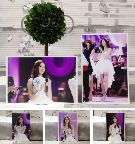 BESTie/ベスティ★2015.3 公開音楽会★韓国 高画質 FC生写真25枚