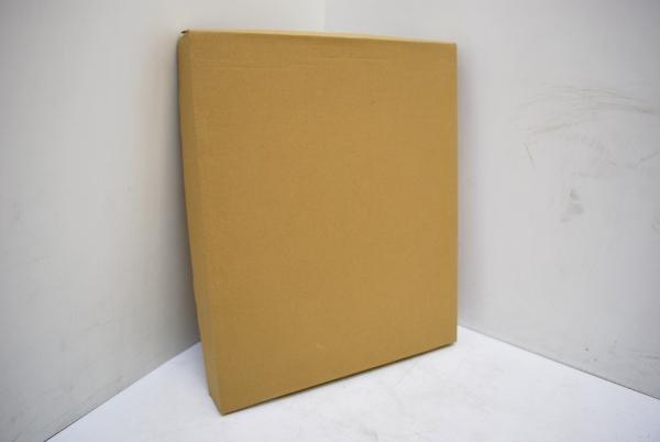 真作絵画 人物画・女性肖像画 『祈り』岩苔聖峰 額・箱付き F6号_画像2