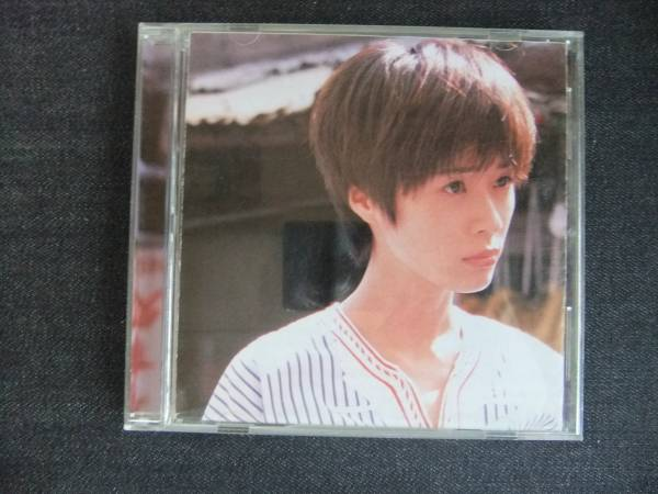 CDアルバム-3   川本真琴   _画像1