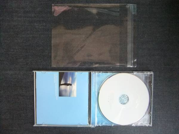 CDアルバム-3   スガシカオ  TIME   帯付き_画像3