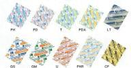 【特価】 脱酸素剤  バイタロン 各種 PH/PD/PDA/T1000 エージレス  食品加工 食品製造 業務用