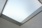 トップライトveluxベルックス天窓 FS-M02-28/35-SR 耐火仕様