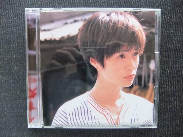 CDアルバム-2   川本真琴   _画像1