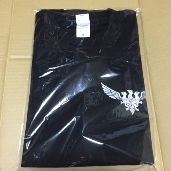 雨宮兄弟 チームTシャツ M HiGH&LOW 登坂広臣 TAKAHIRO ハイロー