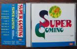 OST Sato . one super kamingSUPER COMING ORIGINAL SOUNDTRACK[ search ] have . heaven kela& tea p man three .. one .. new ./ front rice field ./ pine ...CD many rice field . chapter