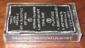 特典single ver.GOODカセット中西俊夫UNIVERSAL DUB/trial dub藤原ヒロシTOKYO LOCAL CLASSICS/U.S. ver.LAST TRAIN TO CLARKSVILLE/MELON