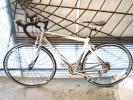ジャイアント GIANT ロードバイク OCR3 500? サイズM 自転車