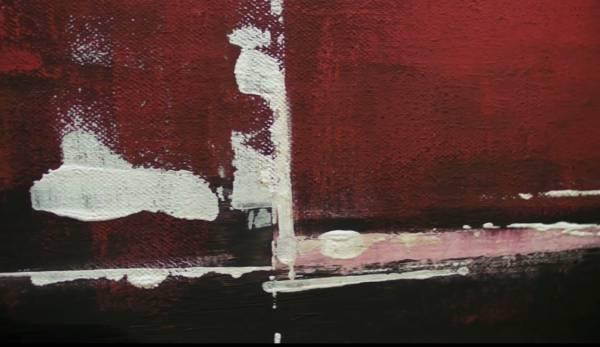 イタリア語 Galleria Norsa Milano: CAOS NOTTURNOビデオ_画像3