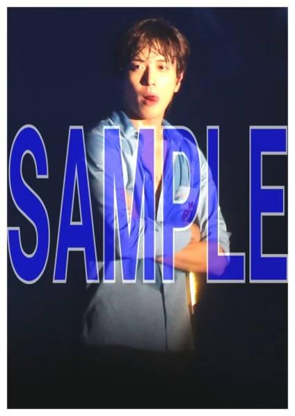 CNBLUE ジョン・ヨンファ 2015 FNC KINGDOM IN JAPAN 写真13枚a