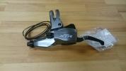 フロントのみ ST-M960 3S XTR ワイヤーブレーキ用 SHIMANO