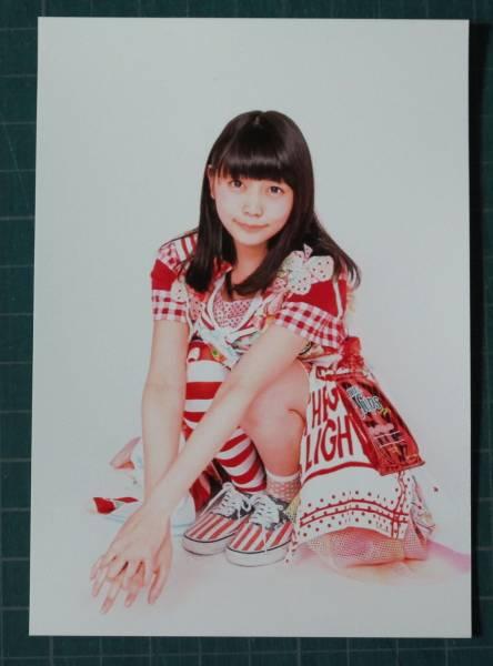 松下玲緒菜まねきケチャ生写真きみわずらい妄想桜CD特典ランダム