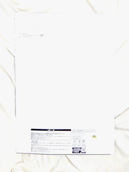 一番くじ聖闘士星矢1等賞 映画化記念複製セル画 台紙わけあり_画像2