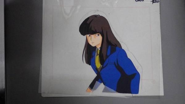セル画/きまぐれオレンジ★ロード/T913_画像1