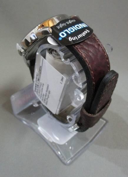 Timex メンズドレスウォッチ T200419J [並行輸入品]